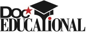 LOGO EDUCATIONAL